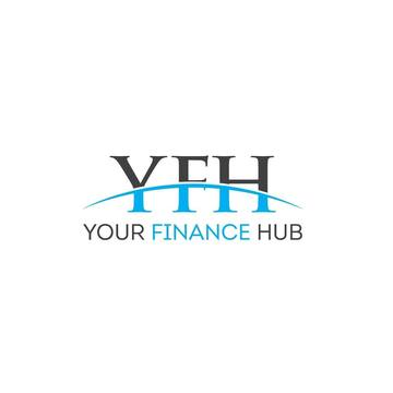 Business Information: Your Finance Hub