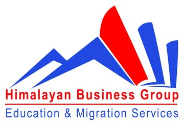 Business Information: Education and Visa services